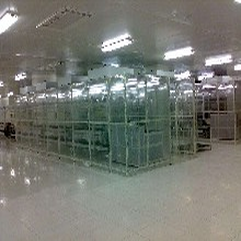 湖南实验室用品湖南实验室通风湖南实验室布局