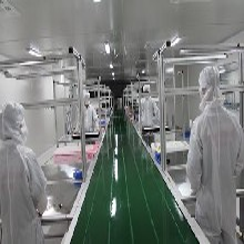贺州实验室用品,贺州实验室通风,贺州实验室布局