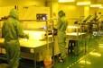 怀化实验室家具有限公司怀化全木实验室家具怀化实验室家具供应商