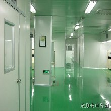 遵义探究实验室设备遵义实验室设计公司遵义实验室整体规划
