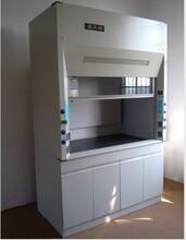 广西实验室建设,广西化验室设计,广西实验室家具
