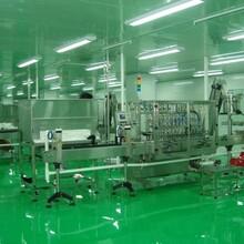 广西实验室净化工程广西空气净化工程广西净化工程公司