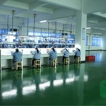 百色通风系统百色实验室通风系统百色实验室通风工程