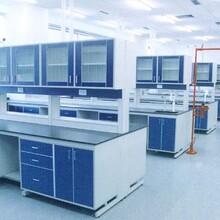广西实验室家具广西实验室家具厂家广西实验台厂家