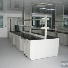 桂林实验室家具桂林实验室家具厂家桂林实验台厂家