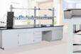 来宾实验室家具来宾实验室家具厂家来宾实验台厂家