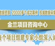 大通县节能评估报告市场调查报告格式连云港图片