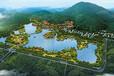 延川县编制资金申请报告本地公司《房产出售》