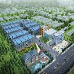 昭苏县编写概念规划设计方案《香蕉种植》图片