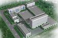 郏县沟域经济概念规划方案图片