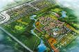 舒城县农业生态园可行性报告范例