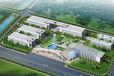 惠来县沟域经济可行性报告参考