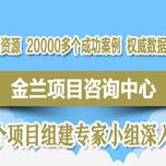 沧州编制肉鸭养殖商业计划书图片