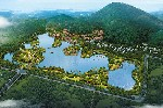 宾阳县农业种植节能报告内容