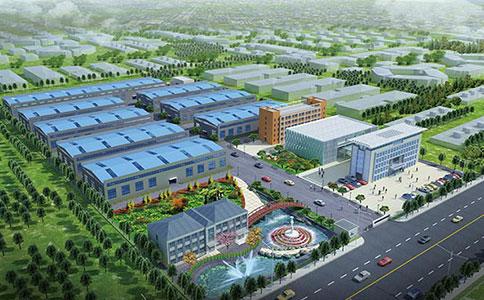 新疆阿图什混凝土砌块商业计划书代写