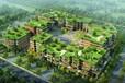 黄山新能源项目项目建议书可研可行性编制