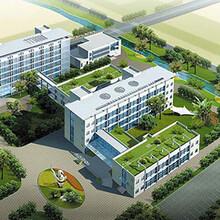 勐腊县建筑材料项目建议书专业公司做可研报告图片