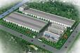 赣州混凝土搅拌站可行性分析报告可研公司做报告专业