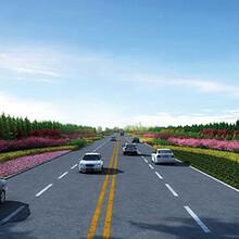 葫芦岛概念规划设计方案本地公司图片