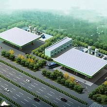 临邑县产业园区可研报告可行性报告可研公司做报告专业图片