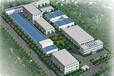 黄南新能源项目可行性/研究报告专业公司做可研报告