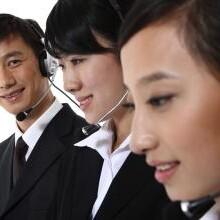 福清美国班尼斯空气能网站全国各点售后服务维修咨询电话