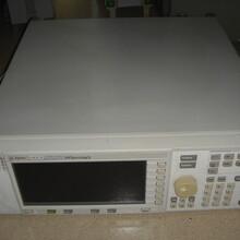 E4428CESG模拟信号发生器图片