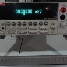 HP8920A综合测试仪图片
