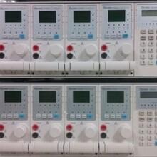 可編程直流電子負載Chroma63308A回收圖片