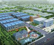 阿尔山建筑材料可行性分析报告公司图片