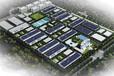 天门农业示范园概念规划方案案例