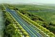 沿河本地做产业发展规划方案公司