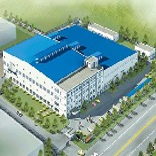 平湖专业做项目实施方案公司图片