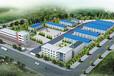 泰顺县资金申请报告公司中小学建设