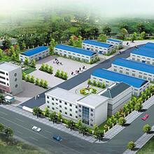 天津便宜项目建议书立项天津公司图片