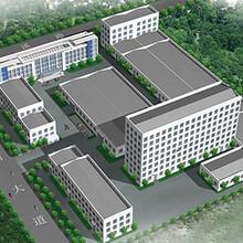 从江县投标书公司学校建设鸟瞰图设计建议书专业图片