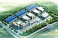 武定本地项目实施方案公司