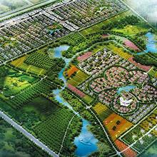 通道县可行性报告高新技术开发区图片