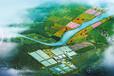红河融资计划书公司土地托管