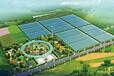 晋江可以做概念规划设计公司孵化园区