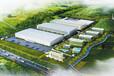 德宏企业宣传画册公司学校建设