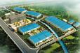 灵山本地产业发展规划方案灵山公司