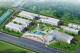 北京延庆专业写产业发展规划方案公司