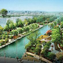 柳城县项目建议书公司城市综合管廊可行性方案标书专业图片