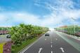 德宏项目申请报告公司市政道路