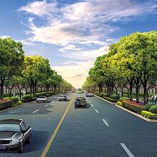 新绛可以做可行性分析报告公司特色小镇图片