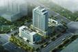 茶陵县概念性规划设计公司孵化园区