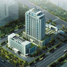 太谷专业做产业发展规划方案公司图片