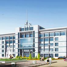 榆林资金申请报告公司市政道路申请书方案设计专业图片