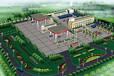 茶陵县可行性报告公司产业集聚区